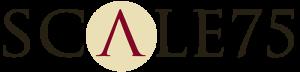 logo-s75