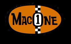 macone-03-sf