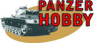 panzerhobby-logo