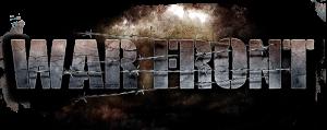 warfront-logo
