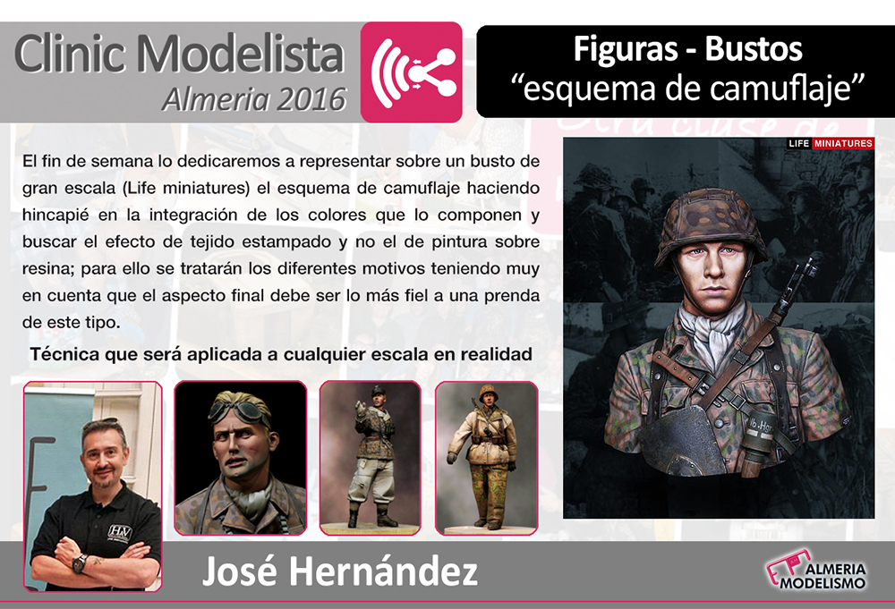2016_BANNER_Jose_Hernandez