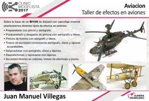 banner_villegas