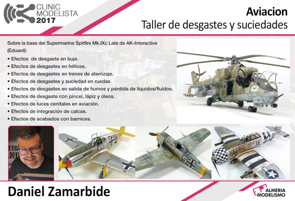 banner_zamarbide