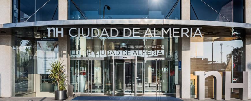 nh_ciudad_de_almeria-118-facade