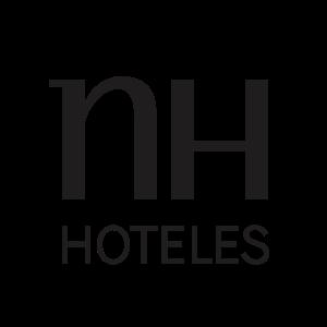 nh-hoteles